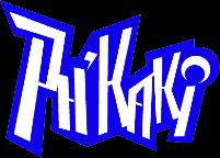 PH'KAKI